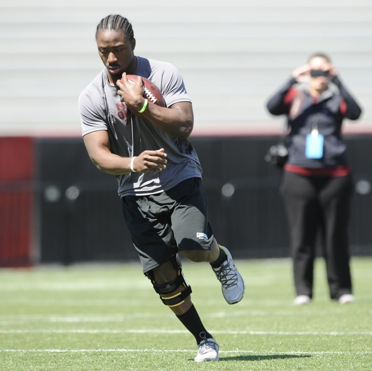 lattimore single guys He totaled 53 tackles (44 solo), one forced fumble, one fumble re  saints  cornerback marshon lattimore previews this sunday's match-up vs the tampa  bay.