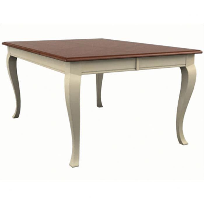 Broyhill Gatherings Dining Table Furnishings Decor Pinterest