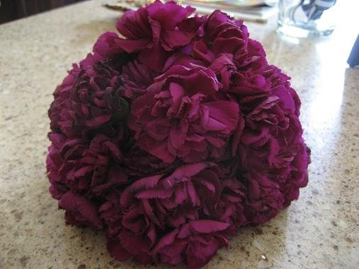 Wedding Flowers Photos On WeddingWire Dream Wedding Inspirations