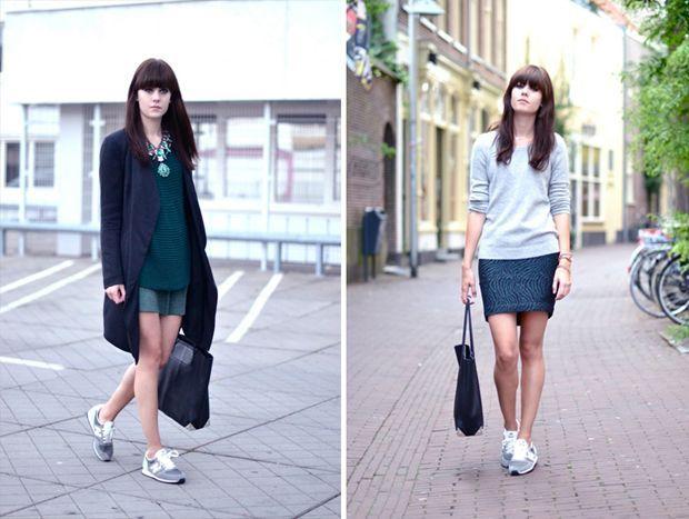 http://fashionbloggers.pe/wp-content/uploads/2013/06/running-shoes-lorena-sotelo-16.jpg