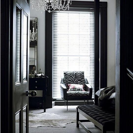 black trim white walls master bedroom pinterest