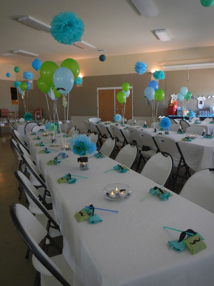 little man baby shower for more little man baby shower ideas go to