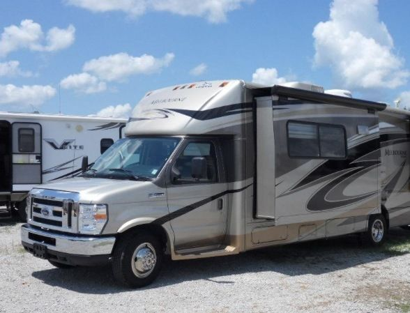 Motorhomes For Sale By Owner >> 301 Moved Permanently