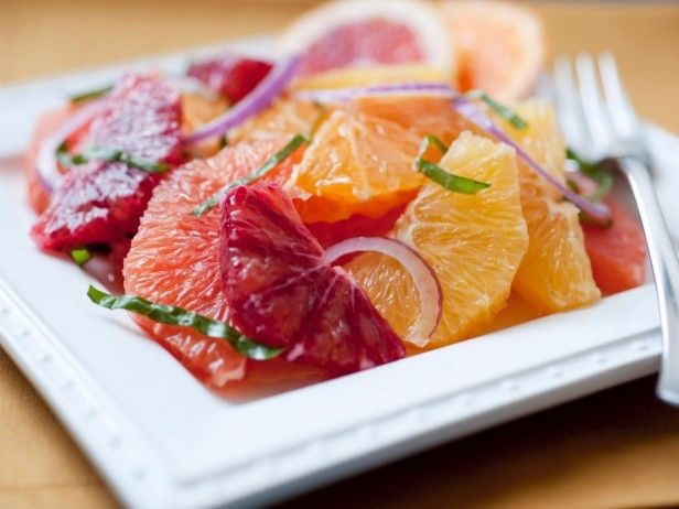 dressing citrus honey glazed vegetables citrus compote with honey and ...