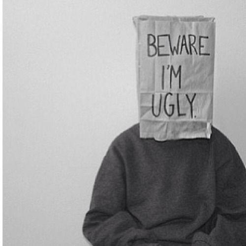 Self Hate Quotes. QuotesGram