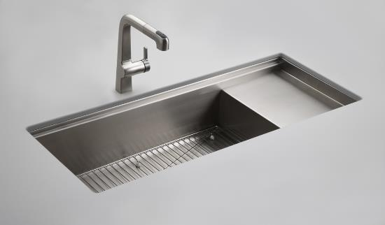 Kohler Farm Sink Accessories : Pin by Lauren Sng on Kitchen Remodel Ideas Pinterest