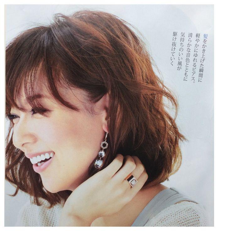 小泉里子の画像 p1_21