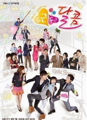 Phim Câu Chuyện Tình Yêu -Trọn Bộ FFVN 2011