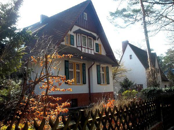 gartenstadt-frohnau