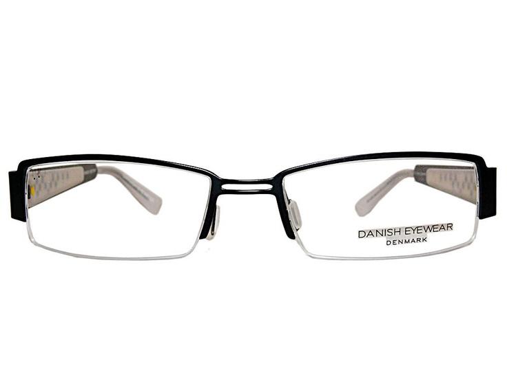 Eyeglass Frames Kliik : Kliik eyeglasses Mens Frames Pinterest