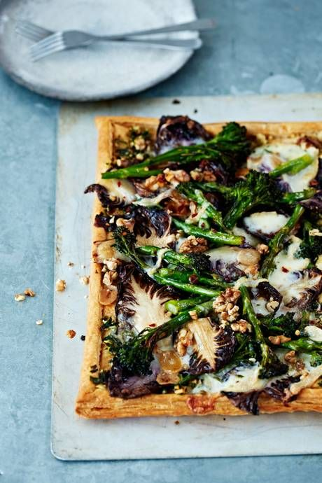rezept yummly pecorino salad broccoli pecorino tart squash pecorino ...