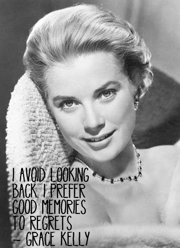 Grace kelly quotes kirsten s style report quote i love grace kelly