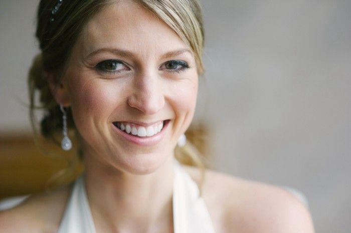 Megan McGrane | A natural approach | Pinterest