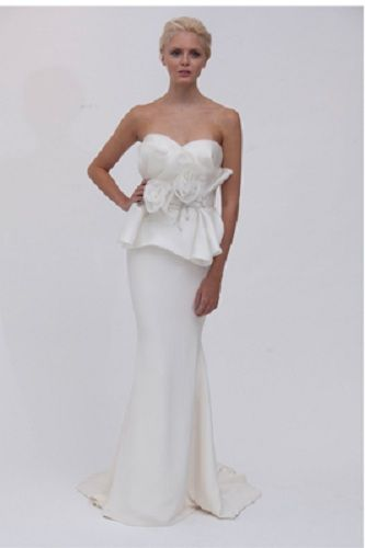 Bridal Gowns Over 40 : Pin by alison gaskin on dress obession