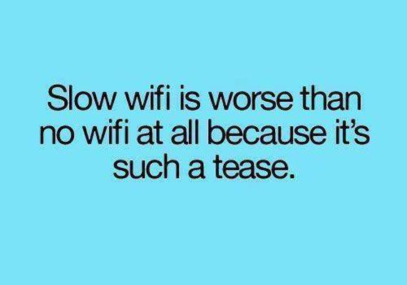 Funny Internet Meme Quotes : Funny wifi quotes quotesgram
