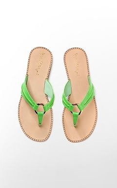 Lilly Pulitzer - Shoes | Shoes | Pinterest
