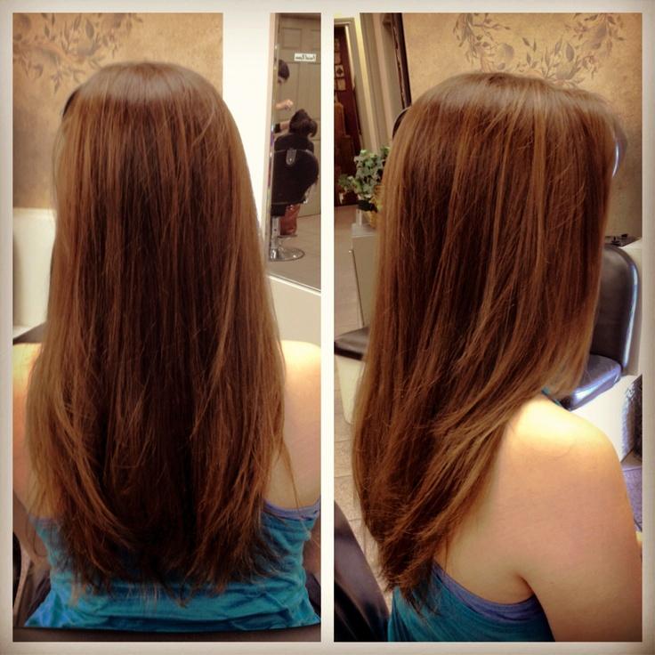 Wigs Hair San Marcos 101