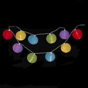 28 luxury outdoor string lights john lewis pixelmari 28 luxury outdoor string lights john lewis aloadofball Choice Image