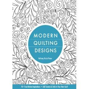 Modern Hand Quilting Patterns : Modern Quilting Designs Hand & Machine Quilting Designs Pinterest