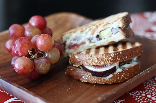 Pin by J.E. Mattimoe on ~ Soups and Sandwiches | Pinterest