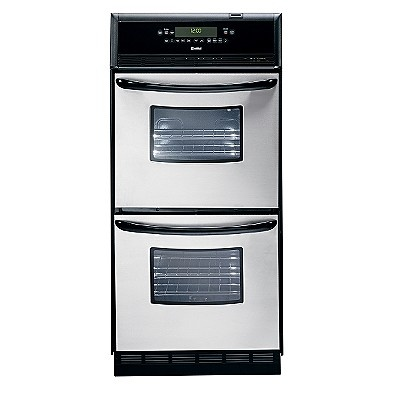 Double Ovens Double Oven 24 Inch