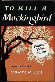 to kill a mockingbird essay-moral education