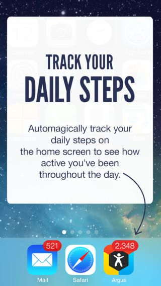 app for tracking other iphone users