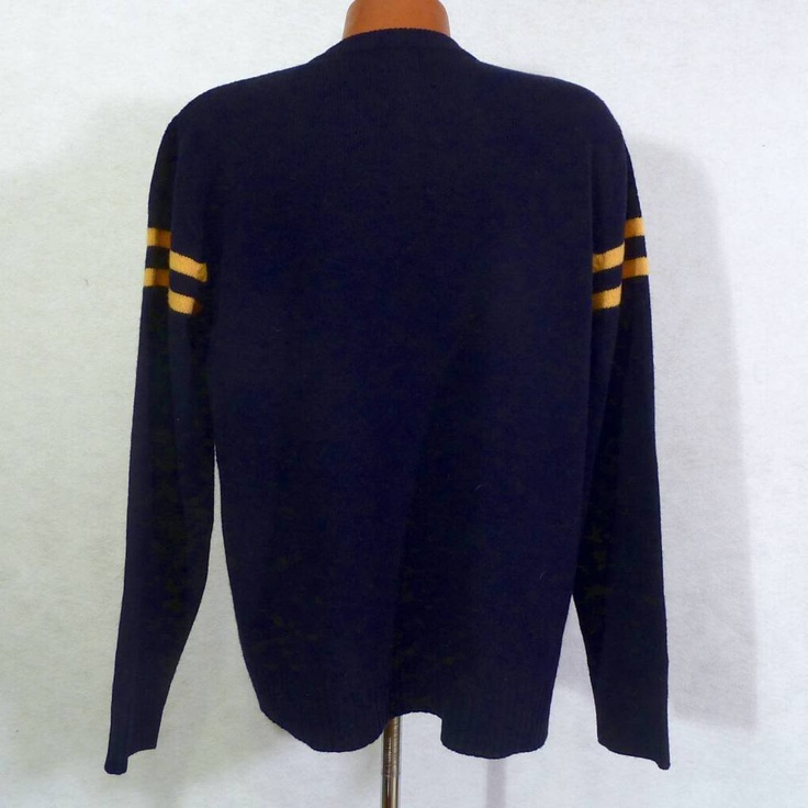 how to make your own varsity jacket