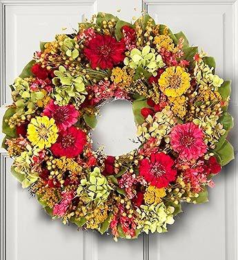 1800flowers garden inspiration