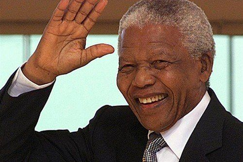 Top 10 Notable Deaths of 2013