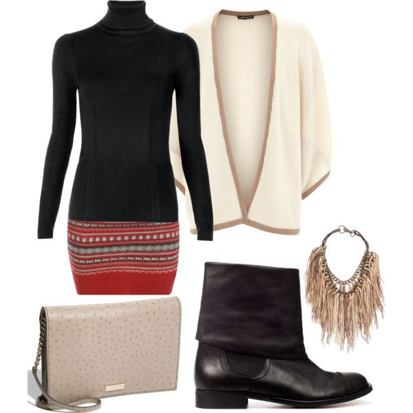 a fab outfit