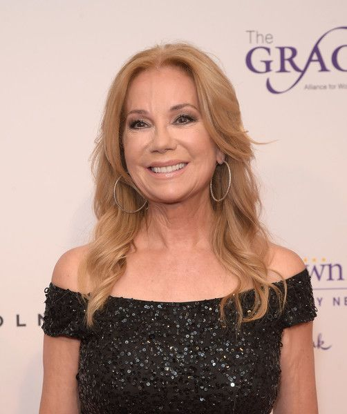 Exclusive: Kathie Lee And Hoda On Aging Gracefully—And Gratefully