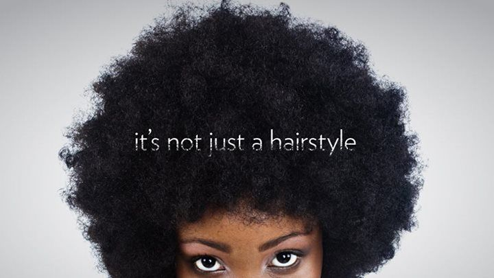 quotes about natural hair - photo #38