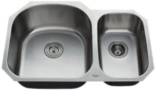 Kraus Vs Kohler Kitchen Sinks : Kohler Kitchen Sinks Undermount Kohler Kitchen Sinks Undermount P ...