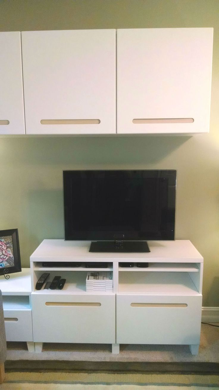 pin by ikea usa on ikea home tour makeovers pinterest