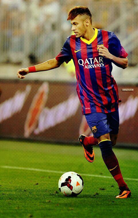 Neymar- Latest News on Neymar | Read Breaking News on Zee …