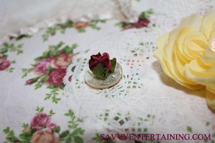 valentine hatfield