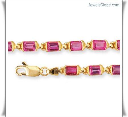 gold gemstone jewelry designs jewelry pinterest