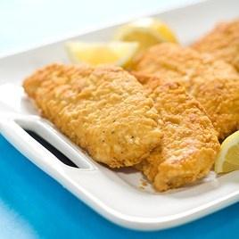 Crispy Parmesan Chicken Cutlets | Foodie Fun | Pinterest