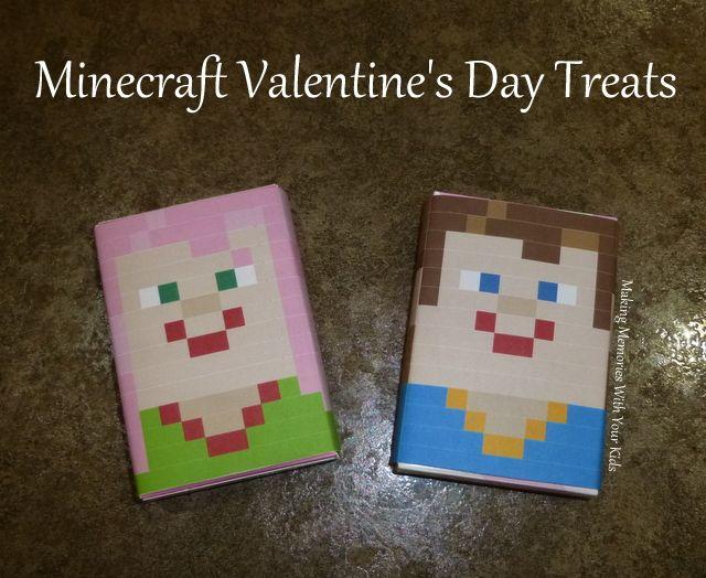 valentine's day gift your boyfriend