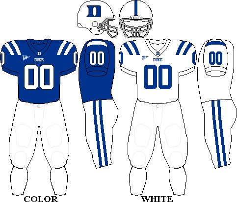 Team Uniforms |... Facebook Blue Color
