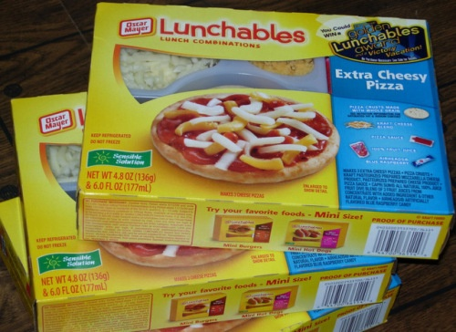 Lunchable together with 4925880814253024 in addition Lunchables Snacks furthermore 1 00 Off Any One Hormel Natural Choice Snack 3 further Lunchables hot dogs. on lunchables with juice
