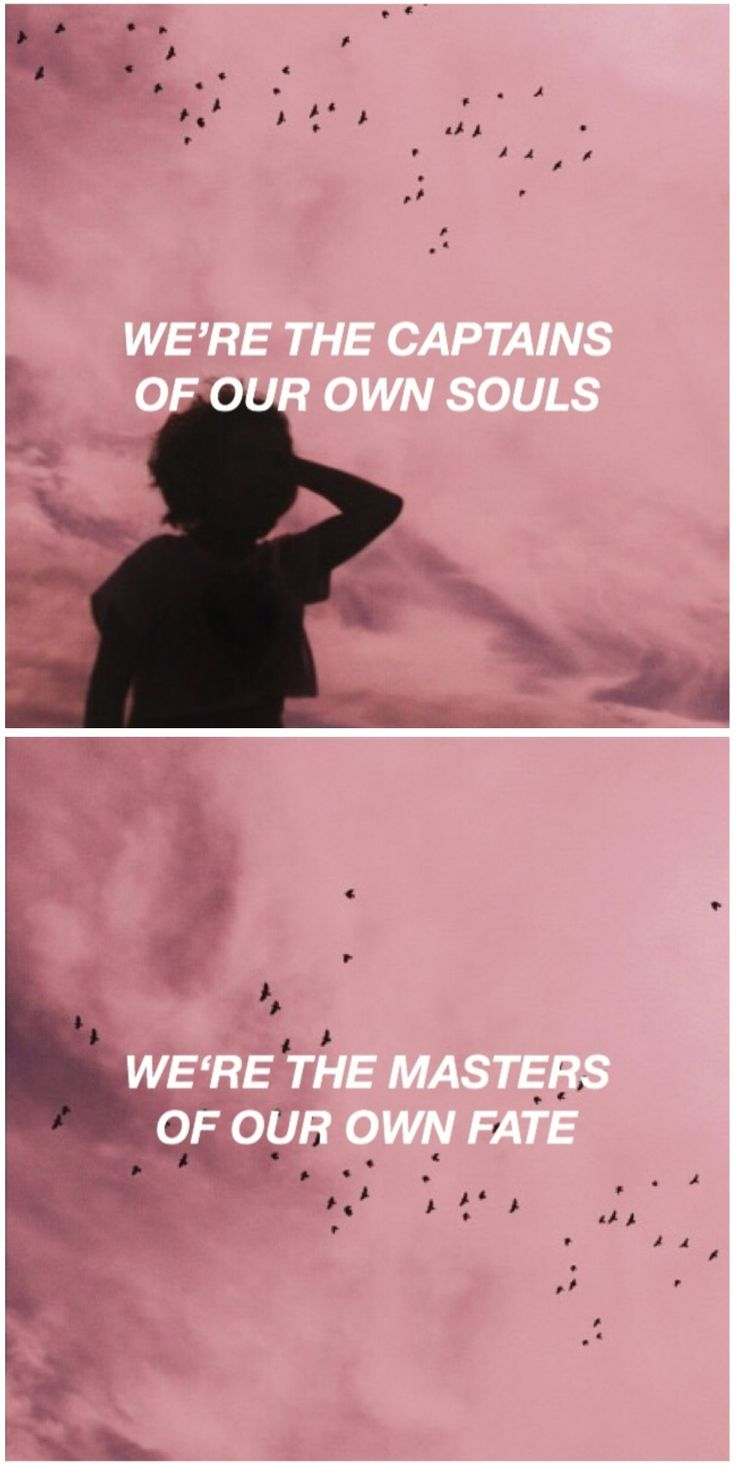 Song lyrics tumblr quotes