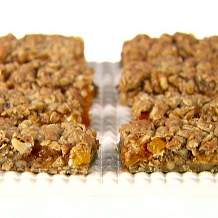 ... peach crumb bars at it peach crumb bars pecan oat crumble bars peach