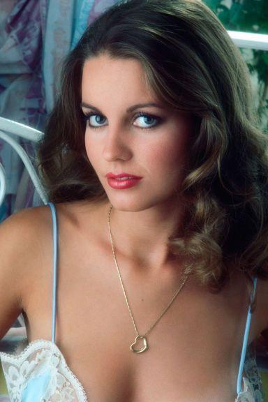 1981-LISA WELCH (Miss September 1980). Terri Welles (Miss ...