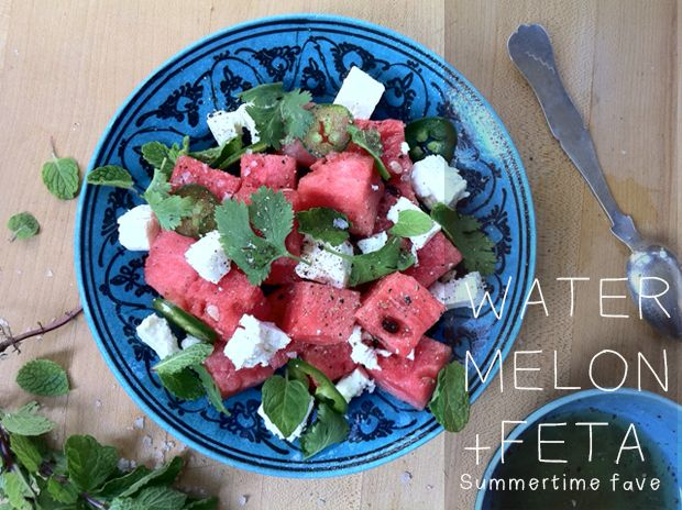 gaming t shirts Watermelon and Feta saladSO GOOD  Nummer 9