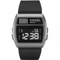 Pánské hodinky DIESEL 7203