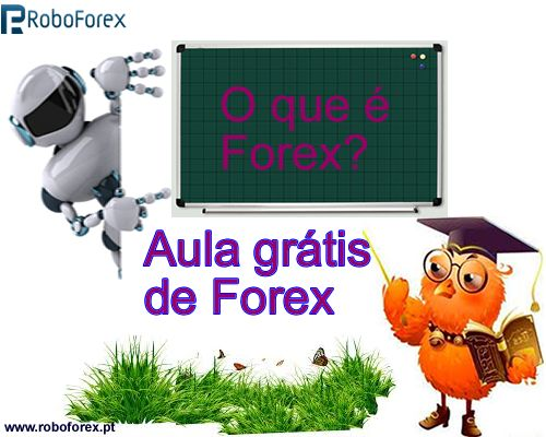 Forex w ing opinie