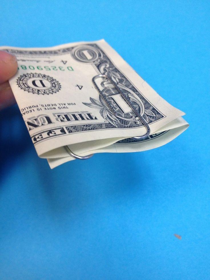 Paper writing website magic tricks