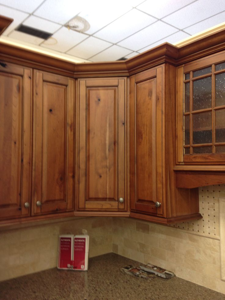 Aristokraft cabinets for the home pinterest for Aristocraft kitchen cabinets